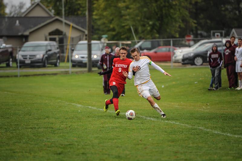 10-27-18 Bluffton HS Boys Soccer vs Kalida - Districts Final-342.jpg