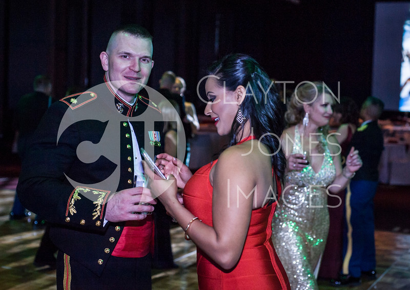 marine_corps_ball_212.jpg