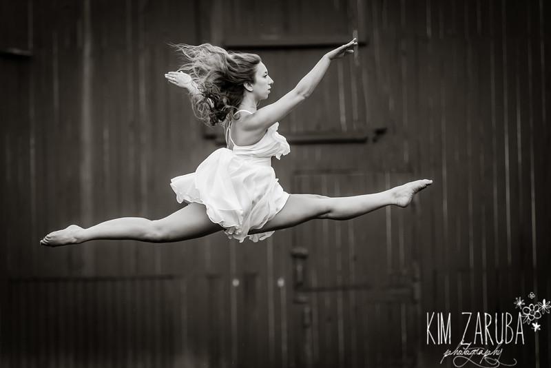 leaping-5.jpg