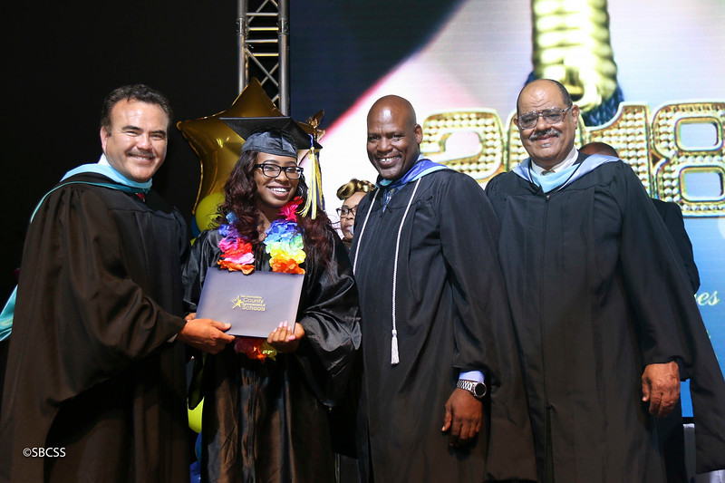 20180615_StudentServGrad-diplomas-72.jpg