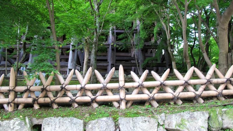 kiyomizudera91-1771729732-o_16637395979_o.jpg