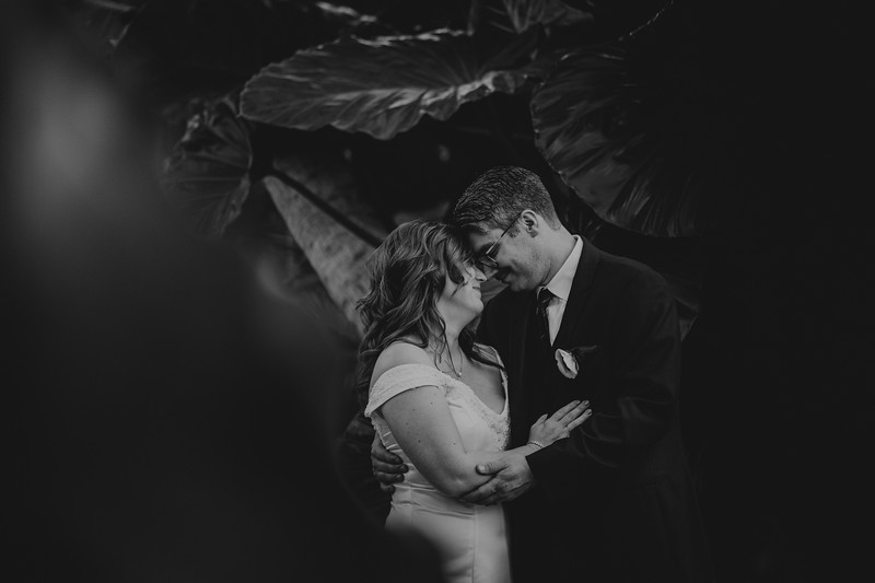 Wedding-0702.jpg