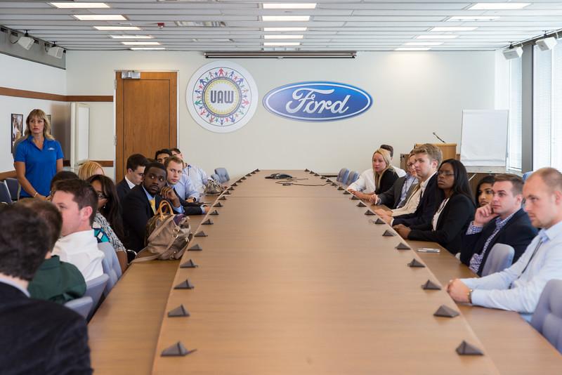 UPW_MS&S-Field-Academy_Ford-HQ_09222014-21.jpg