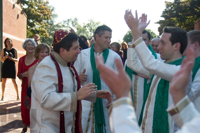 bap_hertzberg-wedding_20141011155159_D3S8445.jpg