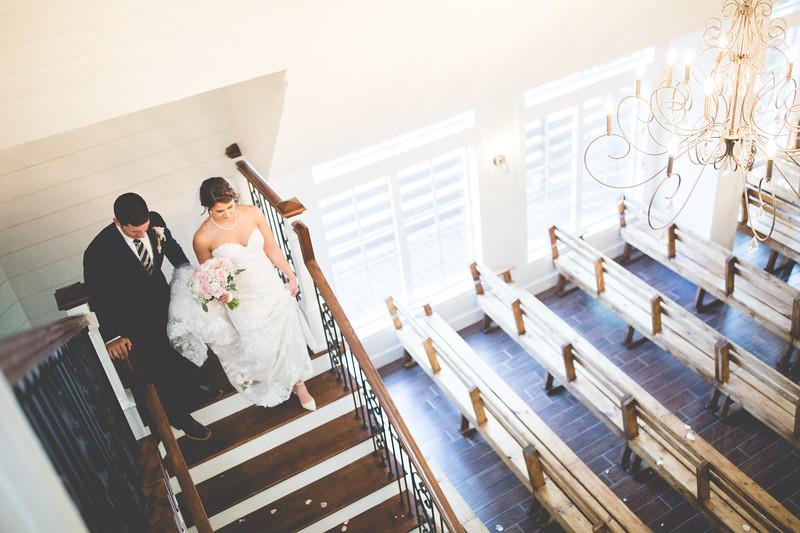 acacia and dan wedding print-761.jpg