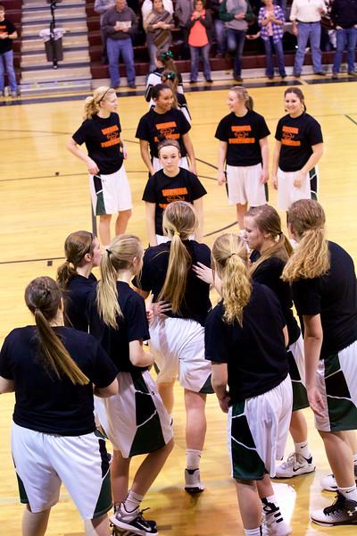 '17 Cyclones Girls Basketball 260.jpg