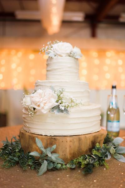Wheeles Wedding  8.5.2017 02416.jpg