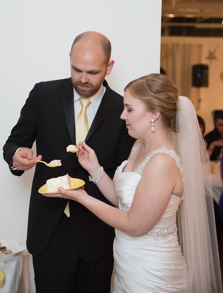 UPW_HEGEDUS-WEDDING_20150530-664.jpg