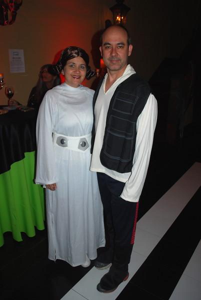 Christi & Michael Walker 2.JPG