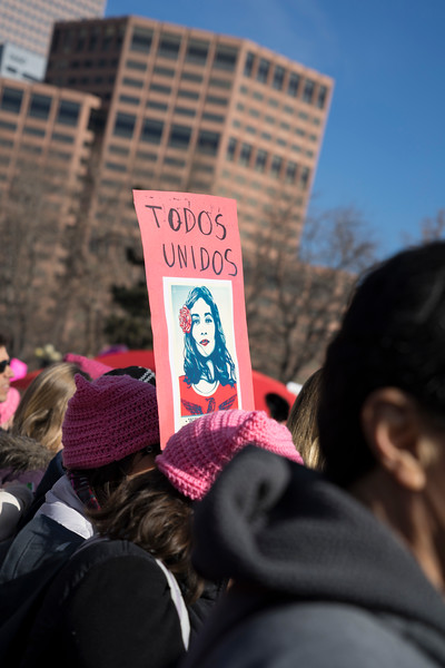 20170121_WomensMarchDenver_2159edit.jpg