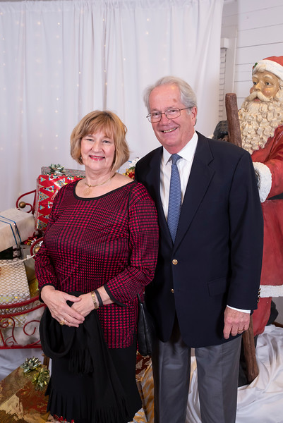 20191202 Wake Forest Health Holiday Provider Photo Booth 074Ed.jpg