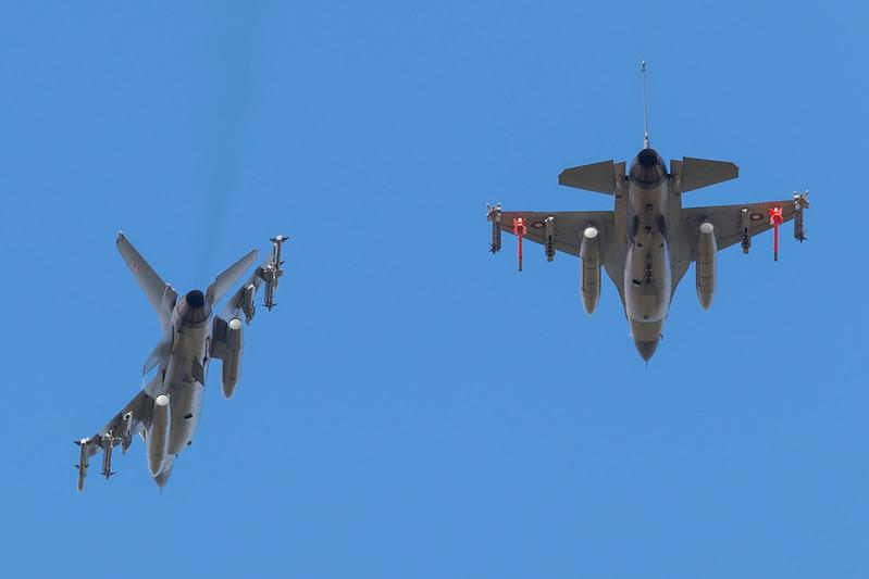 F16-_56I0438.jpg