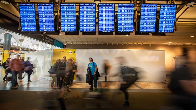 011720-terminal_passengers-008.jpg