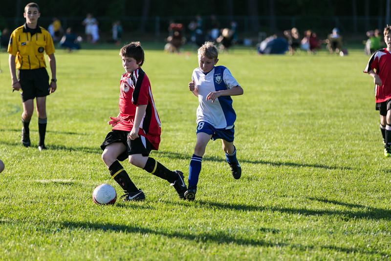 amherst_soccer_club_memorial_day_classic_2012-05-26-00484.jpg