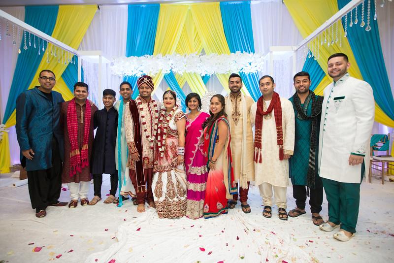 Le Cape Weddings - Niral and Richa - Indian Wedding_- 380.jpg