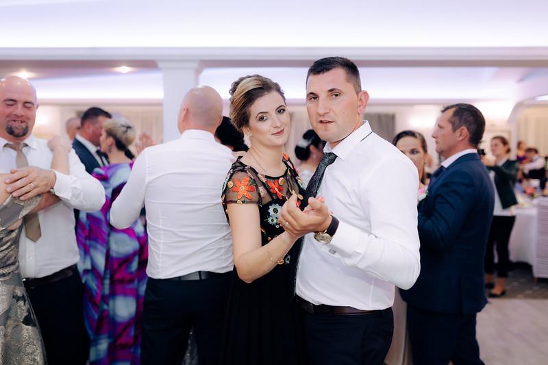 Wedding-1049.jpg