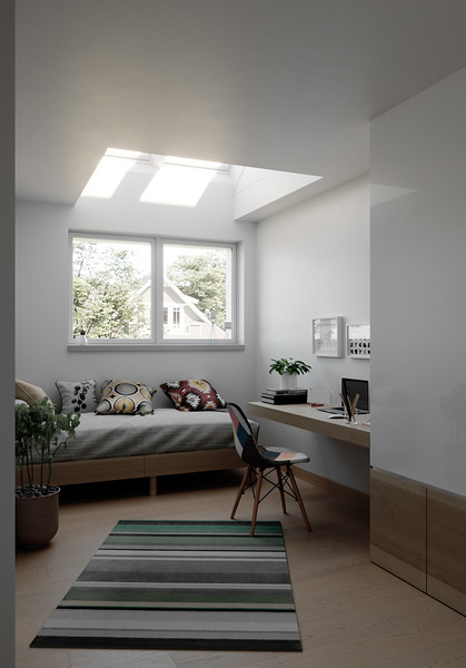 velux-gallery-bedroom-135.jpg