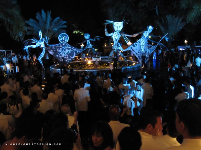 IndonesiaJUL2010 280.jpg