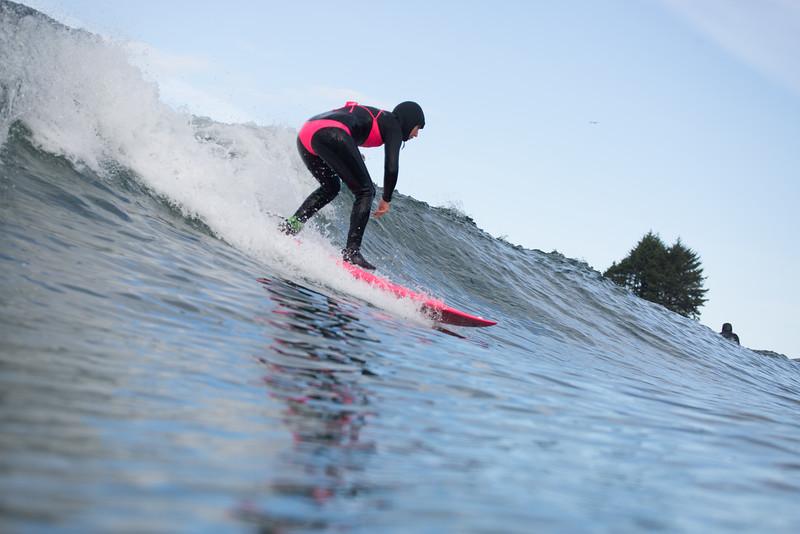 150906_Tofino_AM_Surf_7322.jpg