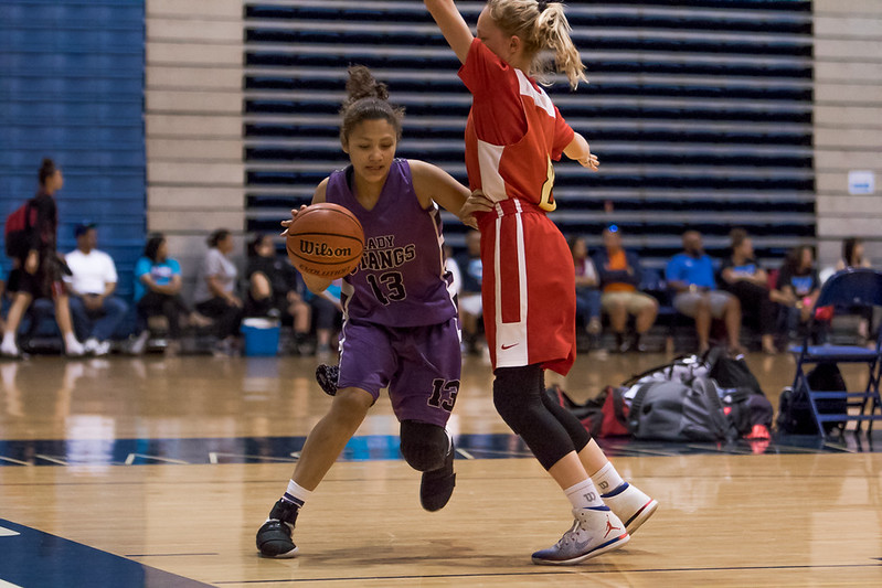 Basketball Tournament (142 of 232).jpg