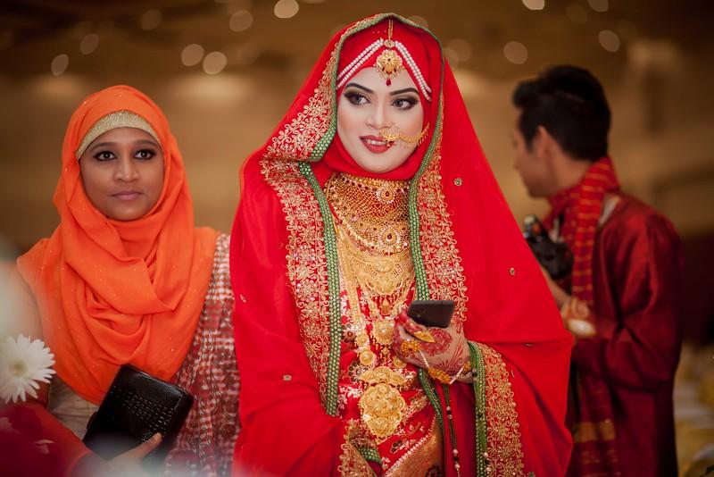 Z.M.-1215-Wedding-2015-Snapshot.jpg