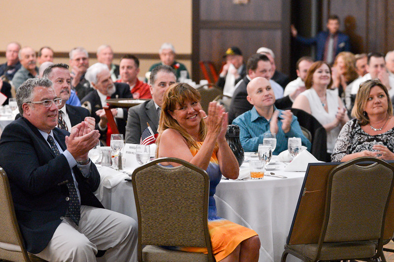 NRFV Lunch 2017-0832-April 12, 2017.jpg