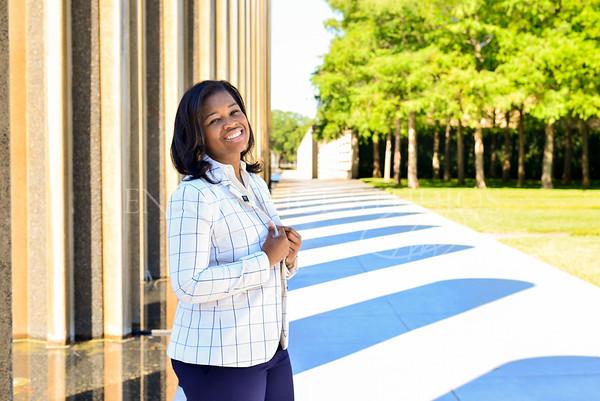 Ashley Senior Session Selects