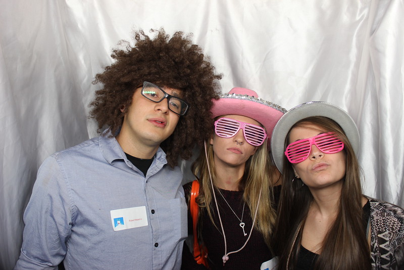 PhxPhotoBooths_Images_274.JPG