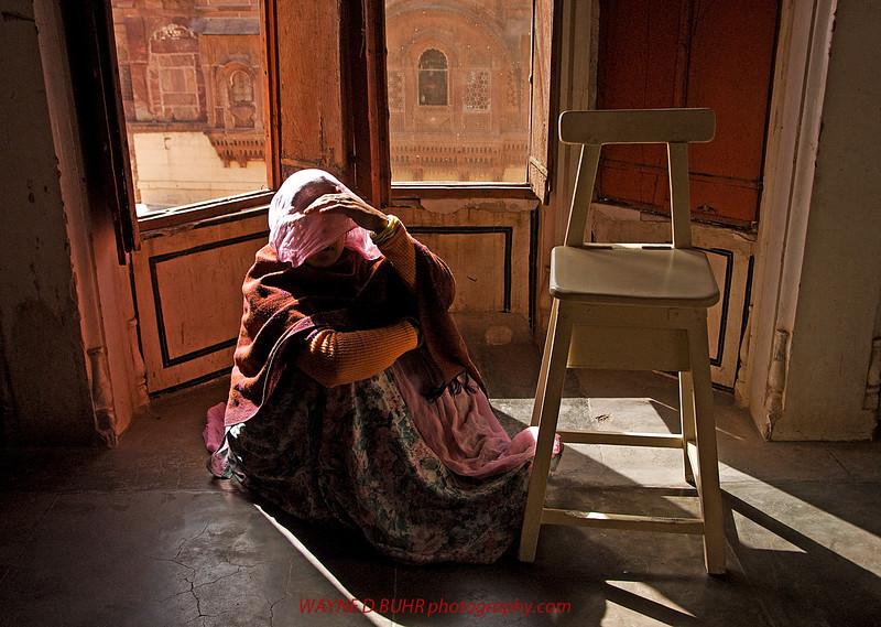India2010-0211A-302A.jpg
