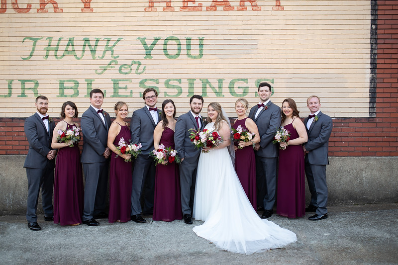 Bridal Party Formals K&M-42.jpg
