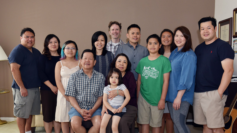 20180513_mother-day-vo-family_013-a.jpg