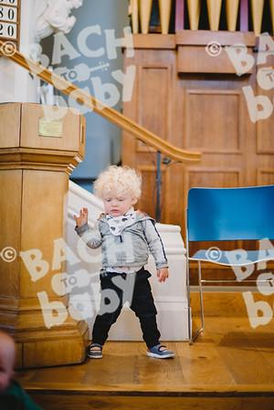 © Bach to Baby 2018_Alejandro Tamagno_Wanstead_2018-05-15 026.jpg
