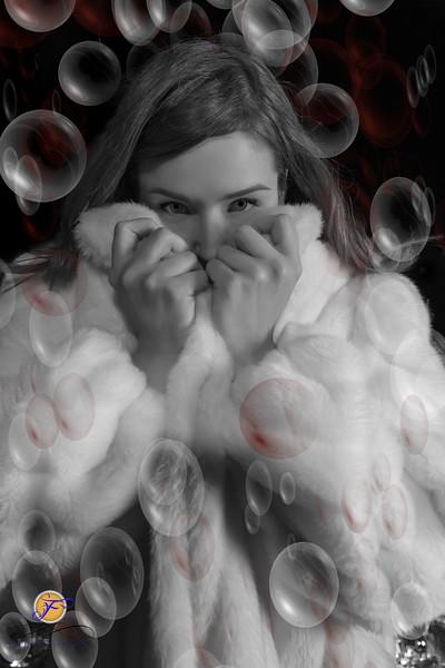 2018 Film Noir-Jessica Kisiel-B&W-Bubbles-B&W-178.jpg