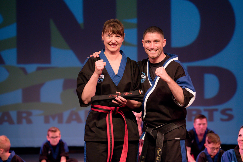 Black Belt Spectacular Belt Ceremony June 16 2018-7.jpg
