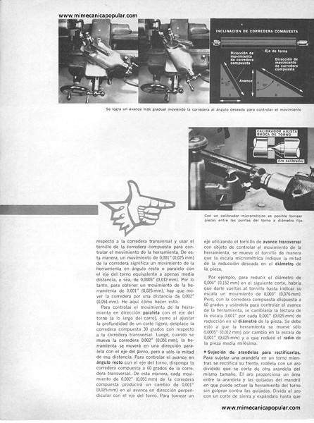 12_interesantes_operaciones_torno_metal_noviembre_1970-03g.jpg