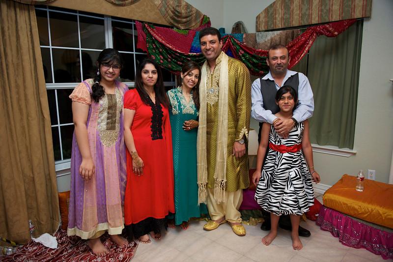 Rahim-Mehndi-2012-06-00504.jpg