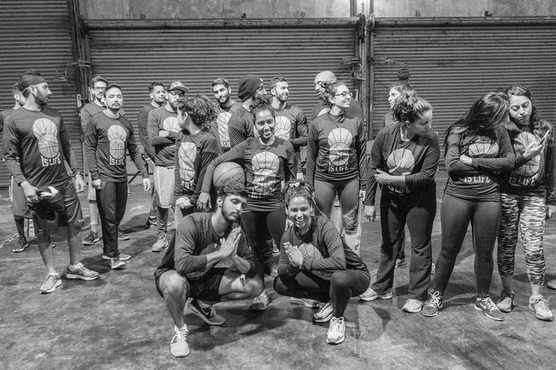 Warriors-Practice-2.jpg