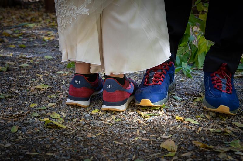 Miller Wedding Round 1-60.jpg