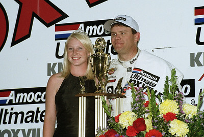 Knoxville 08-11-01 Nationals