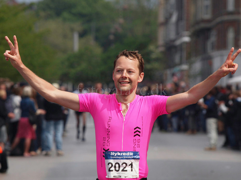 Copenhagen Marathon. Foto Martin Bager (61 of 106).JPG