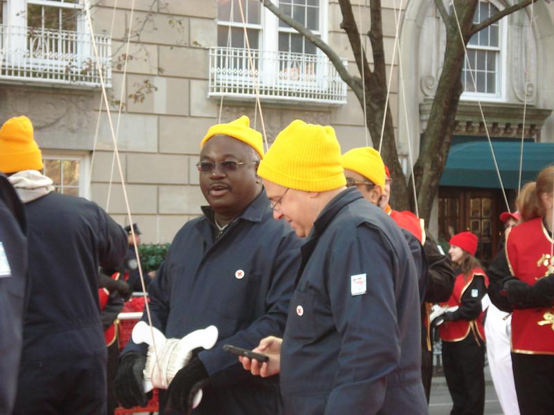 Parade 2012 036.JPG