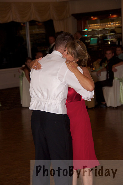 Taryn and Eric 56.jpg