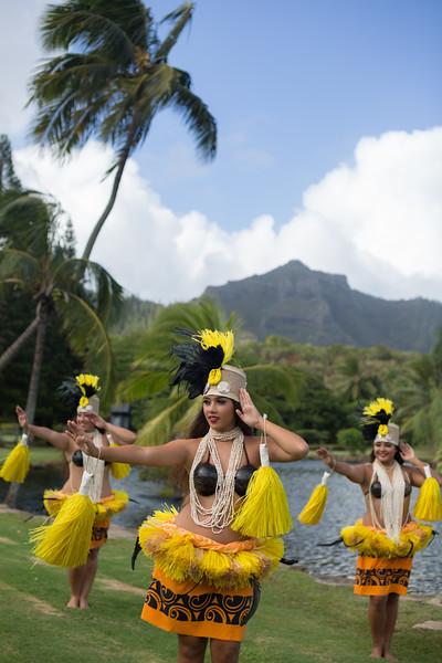 Smiths-Luau-Kauai-32.jpg