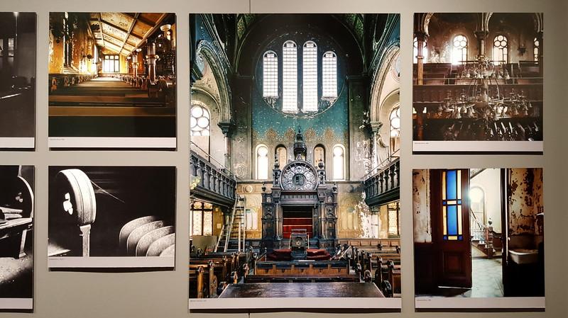 The Museum at Eldridge Street  (24).jpg