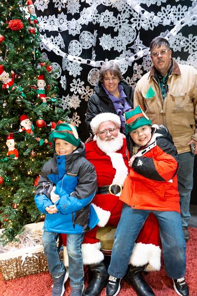ChristmasattheWilson2018-150.jpg