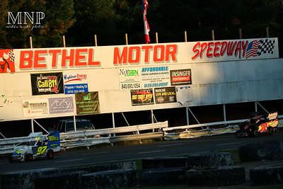 Racing Photos 2020
