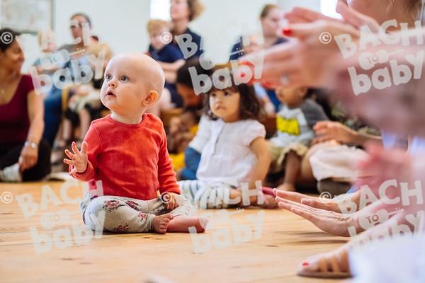 © Bach to Baby 2018_Alejandro Tamagno_Notting Hill_2018-07-10 001.jpg