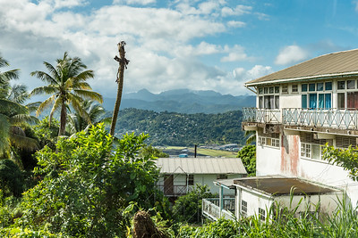 St Lucia_9268