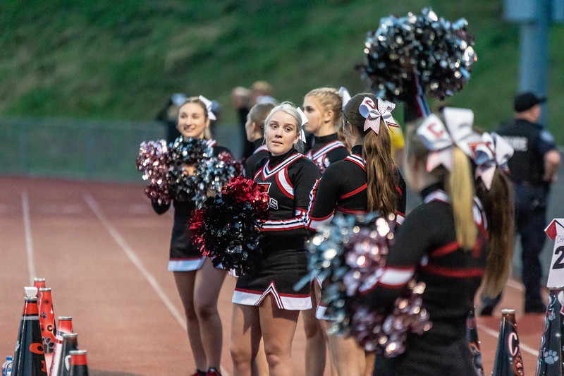 9.6.2019 Riverview At Charleroi (Cheer)