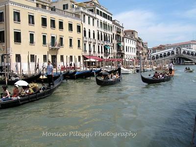 Venice, Italy 2006